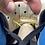 Thumbnail: Union X Air Jordan 4 Retro Off Noir