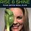 Thumbnail: 7 Day Superfood, Anti-InflammatoryRecipe Book