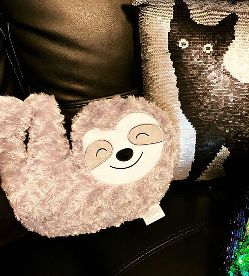 Sensory cushions_edited.jpg