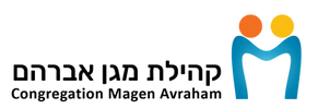 Magen Avraham_Logo_web-01.png
