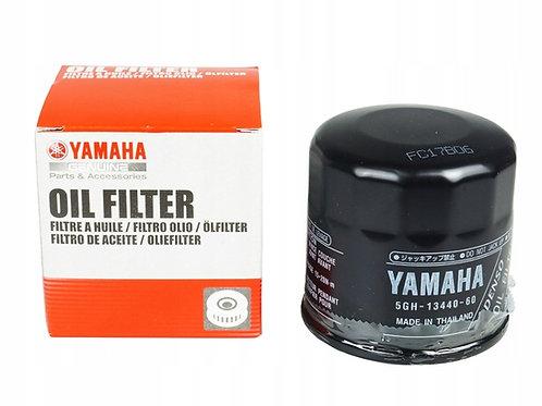 Yamaha 5GH-13440-61 Oil Filter