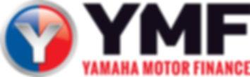 YMF-logo-3D.JPG
