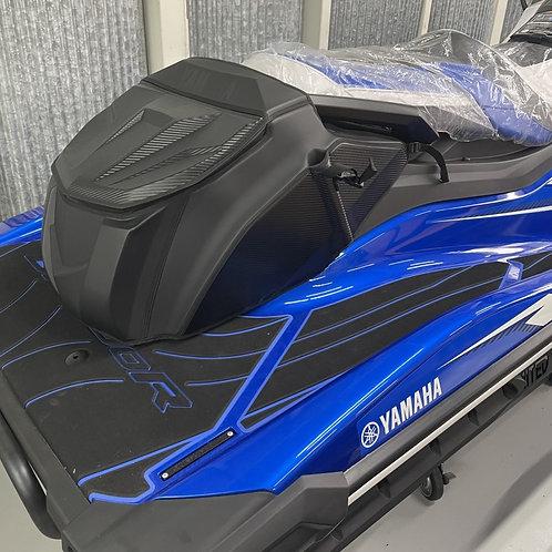 Yamaha VX/GP Stern Storage