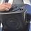 Thumbnail: Yamaha WaveRunner FX Subwoofer