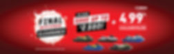 Dealer Website Banner 1920x600.jpg