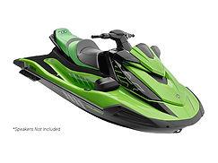 VX Cruiser HO Green No Speakers Angled Profile Thumbnail 800 x 600.jpg