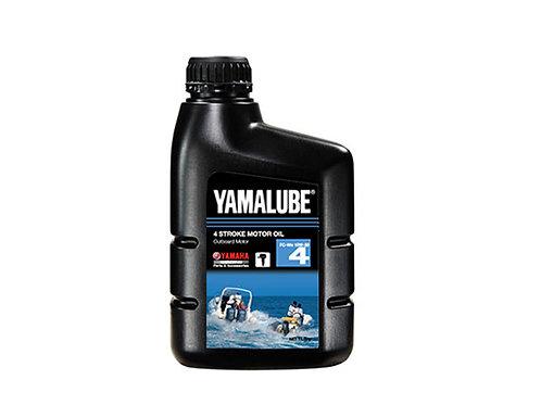 Yamalube 4 Stroke 10W30 FC-W (1L)