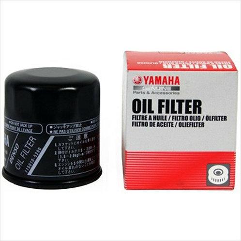 Yamaha 69J-13440-04 Oil Filter