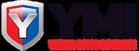 YMI-Logo-3D.png