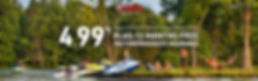 499 Waverunner 1920x600 dealer banner.jp