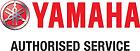 Yamaha_Authorised_Service_Logo_Horizonta