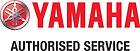 Yamaha_Authorised_Service_Logo_Horizonta