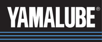 Yamalube_Logo_Blue.jpg