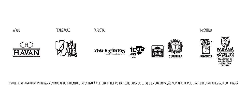 regua logos encuentros_v2.jpg