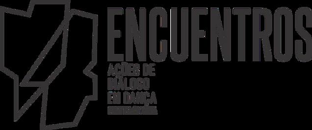 ENCUENTROS_marca final.png