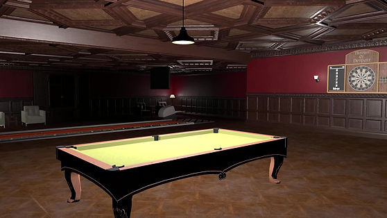 BilliardsRoomTake(1)_Moment.jpg