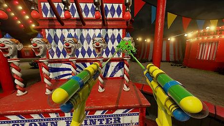 VR Arcade Game.jpg