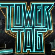 TowerTag_Visual-thumbnail.jpg