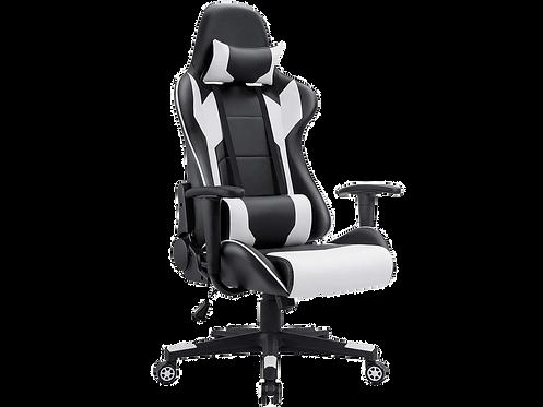 Homall Racing Style Ergonomic Computer Gaming Chair