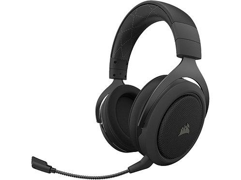 Corsair HS70 PRO WIRELESS USB Connector Circumoral Gaming Headset