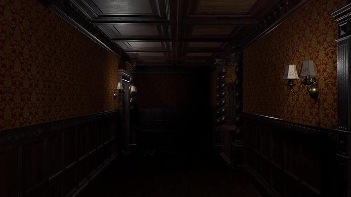 HallwayTake(1)_Moment.jpg