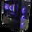 Thumbnail: Custom Gaming PC AMD Radeon RX 570