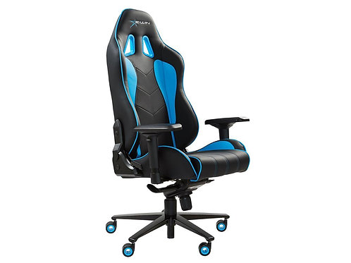 EWin Gaming and Office Chair CPB Champion Series