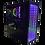Thumbnail: Non-VRDesktop Gaming PC AMD Radeon RX 570, 8GB RAM, 128GB NVME SSD, RGB Lighting