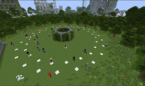 minecraft-hunger-games-servers.jpg