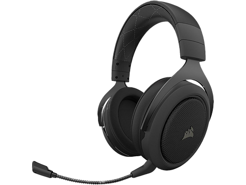 Corsair HS70 PRO WIRELESS USB Connector Circumoral Gaming Headset