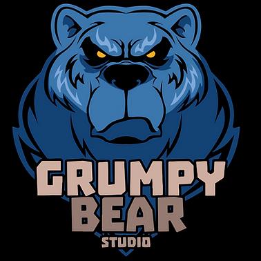 Grumpy Bear studio_2.0_color.png