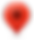 location-emoji-png-6.png