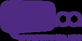 Used_Logo_Purple_nospacing.png