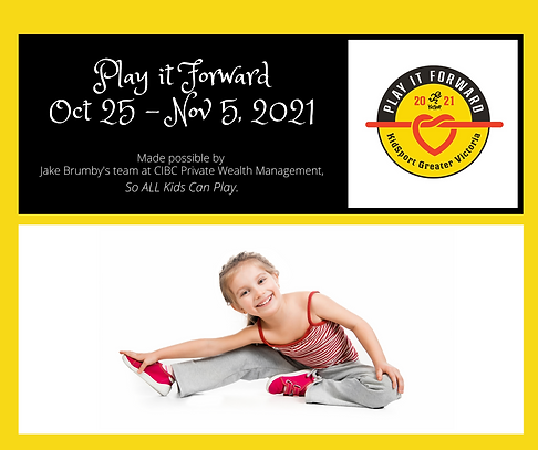 Play it Forward graphic for website.png