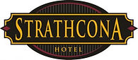 Strathcona-Hotel-e1521240582707.jpg