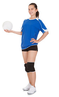 stock-photo-happy-female-volleyball-play