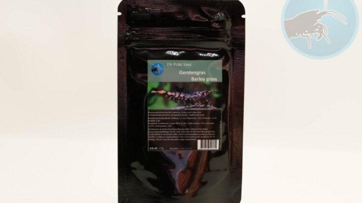DS Pure Gerstengras / Barley grass 15g