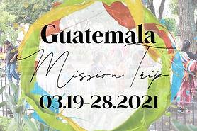 New Guate Trip pic.JPG
