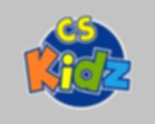 CS Kidz logo w grey wall.jpg