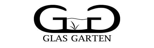 glasgarten-online-shop.jpg