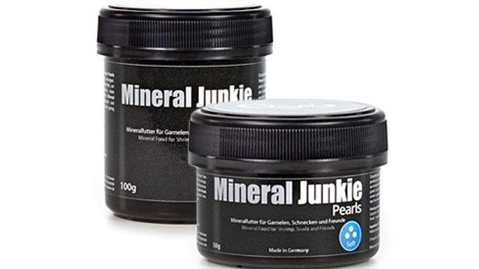 GlasGarten – Mineral Junkie Bites 50g