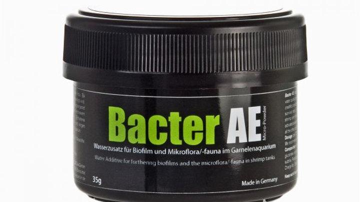 GlasGarten – Bacter AE 35g