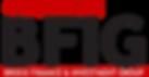 BFIG Logo RGB.png