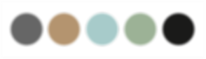 woodcense COLOR SCHEME.png