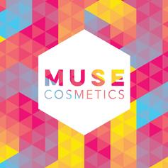 MUSE COSMETICS