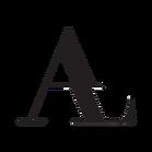 AL logo final.png