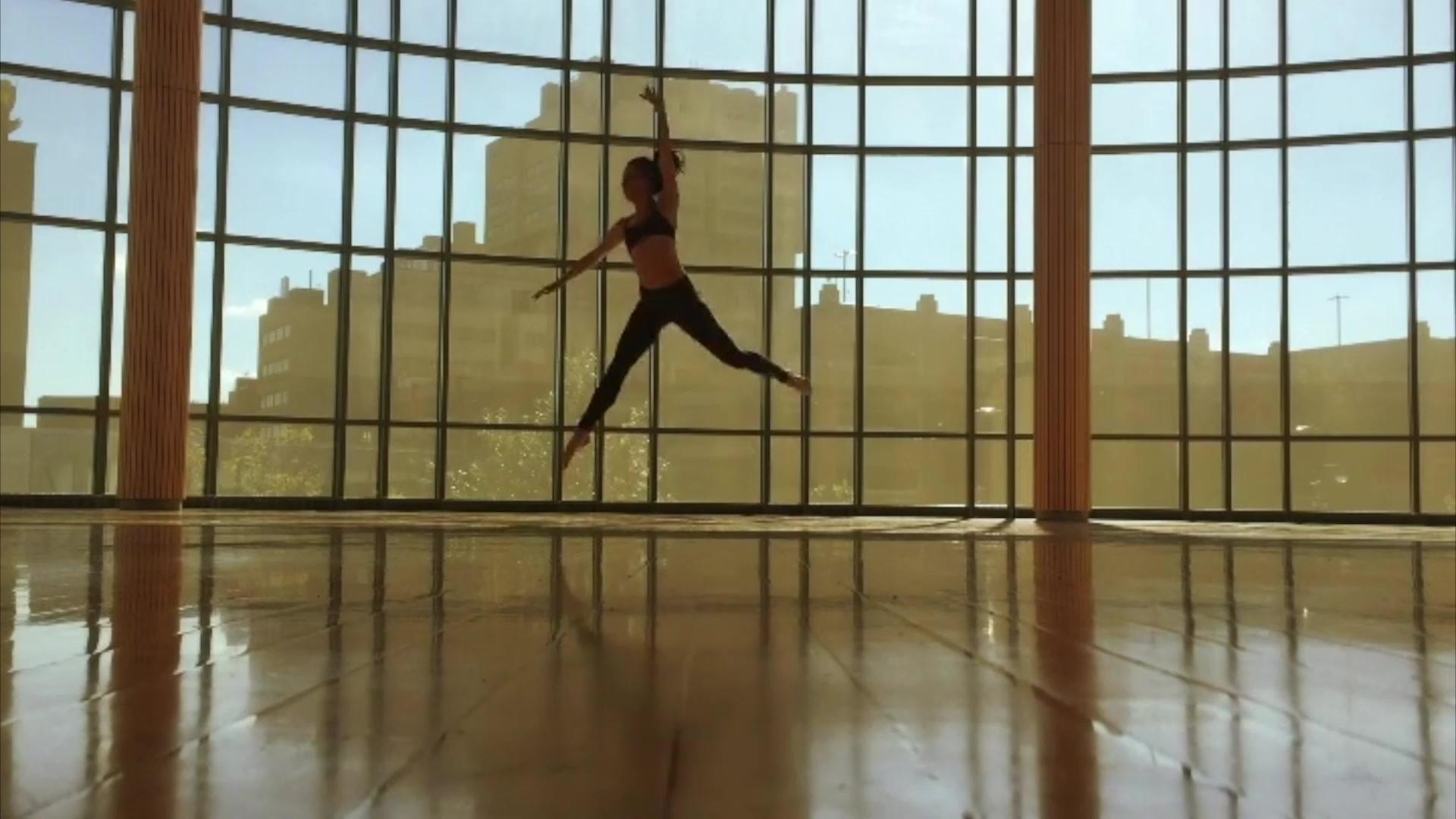 dance reel2.mp4
