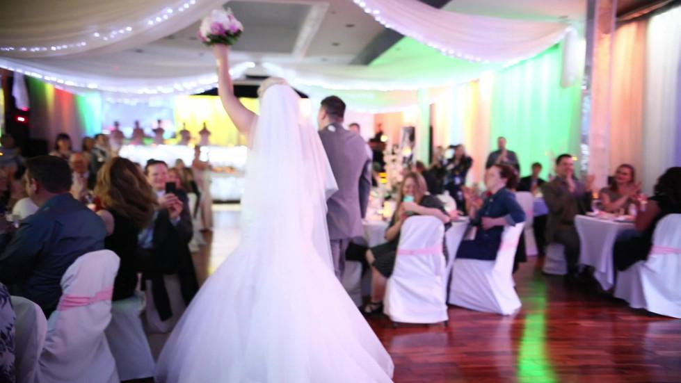 wedding reel FINAL.mov
