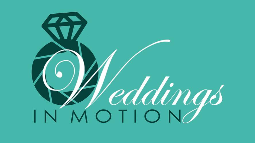 weddings in motion w sound.m4v