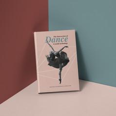 DANCE + TECHNOLOGY